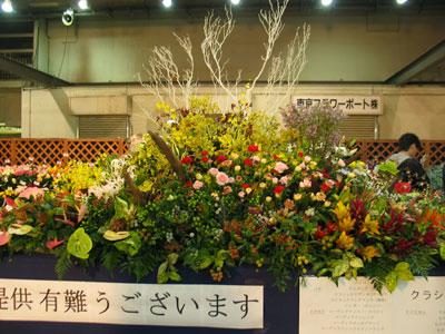年末へ向けおすすめ産地と品種の紹介も